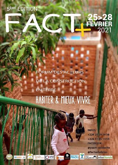 flyers-FACT-2021- HABITER et MIEUX VIVRE
