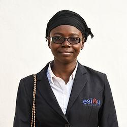 les_étudiants_de_ESIAU_au_Mali_-_Esiau_e
