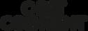 Logo_CC_Noir_cadre.png