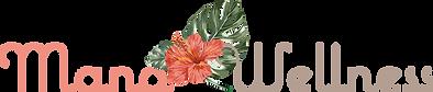 mana-wellness-logo_web.png