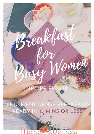 breakfast for busy women cover.png