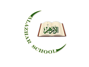 Alazhar Logo Green.png