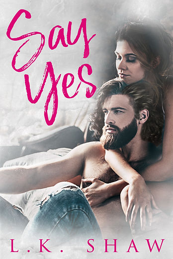 Say Yes FINAL Ebook.jpg