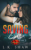 Saving Evie.jpg