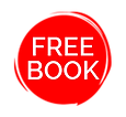 FREE-BOOK.png