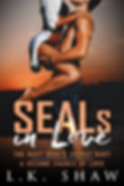 SEALs in Love ebook.jpg