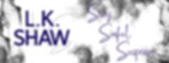 Website_banner.jpg