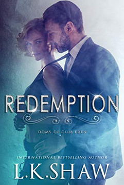 Redemption.jpg