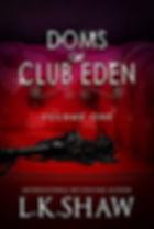 Eden Box Set 1.jpg