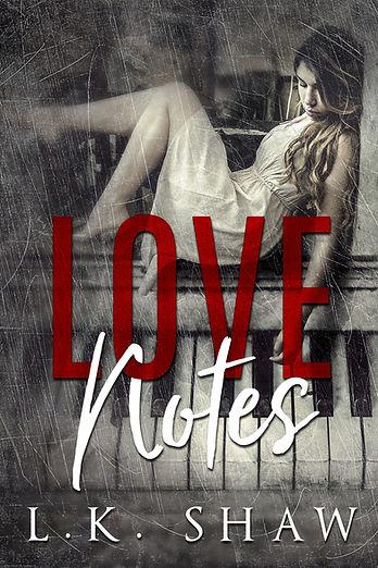 LoveNotes_kindle_SM.jpg