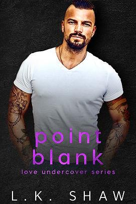 Point-Blank-Kindle.jpg