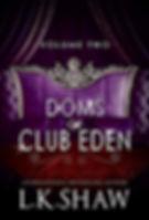 Eden Box Set 2.jpg