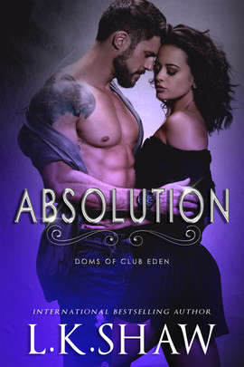ABsolution-ebook.jpg
