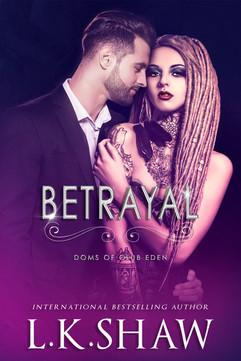 Betrayal Ebook.jpg