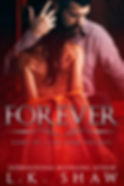 Forever LK Shaw Ecover.jpg
