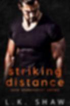 Striking Distance.jpg