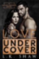 Love Undercover LK Shaw Ecover FOR WEB.j