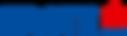 Erste Bank logó