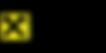 Raiffeisen logó