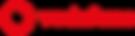 Vodafone logó