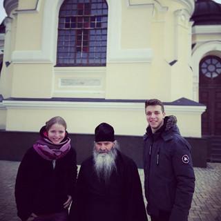 Setkání a učení se od mnichů.jpg