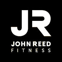 john%20reed%20fitness_edited.jpg