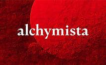 alchymista.jpg