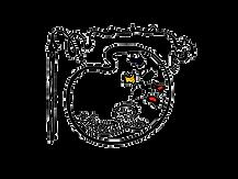 logo.schiggy.__1_-removebg-preview.png
