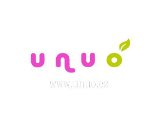 unuo-removebg-preview.png