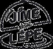jime_jeste_lepe-removebg-preview.png