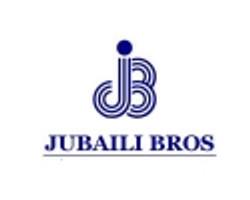 Jubaili