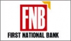 first nabtional bank