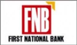 first nabtional bank