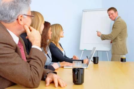 presentation, trainer, presentation skills, training certification,