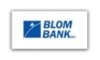 blom bank