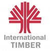 Intenrational Timber