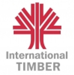 Intenrational Timber