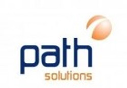 path solutions