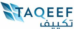 Taqeef