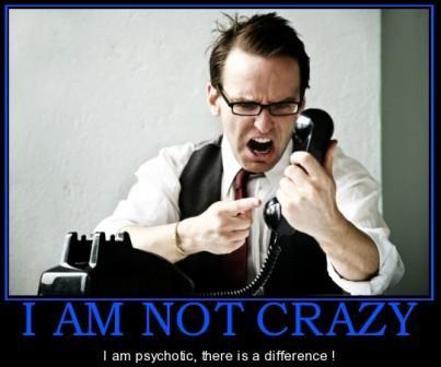 Behavioral training,
