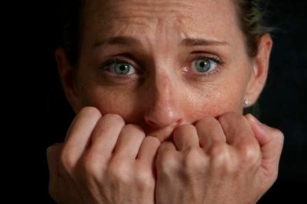 Phobia, phobia cure, phobia coaching, life coaching, life coaching lebanon, panic attacks