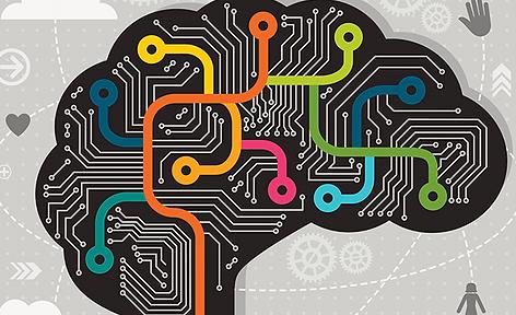 Cognitive Behavioral Coaching