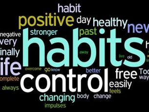 Habits of Excellence Training, Self Development Training