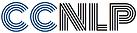CCNLP 2.png