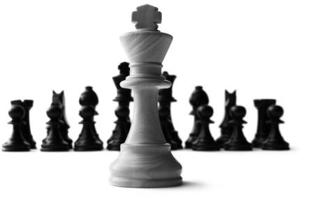 sales training, sales, chess, sales mastery, sales in lebanon, increase sales