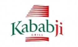Kababji