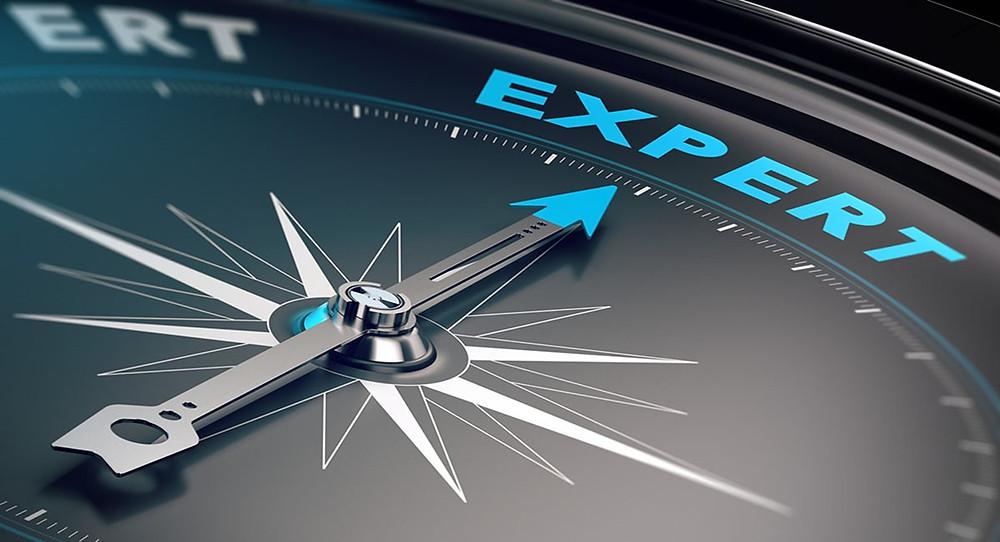 customer service, training, customer experience, lebanon