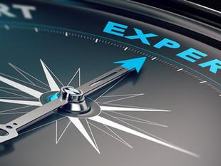 Customer service Training- The Ultimate Customer Experience Training