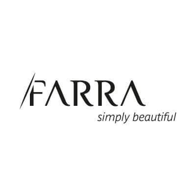 Farra