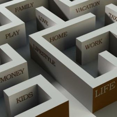 Life Coaching- Executive Coaching